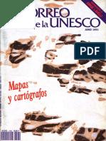 Correo de la UNESCO