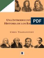 Una Introducción a La Historia de Los Bautistas Por Chris Traffanstedt (3)