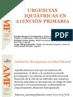 PresentacionOK_AMF._Urgencias_en_Salud_Mental.ppt