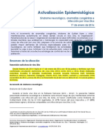 1. OPS 2016-ene-17 ACTUALIZACION EPIDEMIOLOGICA ZIKA.pdf