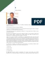 Resumen Carlos Kasuga