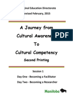 revised   journey tools outlined february 2015 urban network