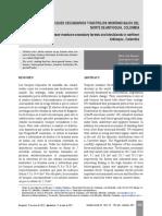 Restrepo Et Al 2012 Estructuras de Bosque Secundario y Necromasa[1]