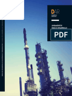 Lineamientos Para El Desarrollo Económico y Productivo de la Argentina