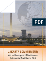 Jakarta Commitment Book [Eng]