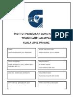Ipg Rbt - Copy