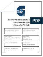 Ipg Rbt - Copy