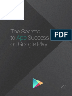 Secrets to App Success v2 En