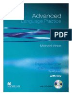 First Certificate Language Practice Michael Vince 4th Edition Download