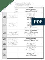 1ª Prova Substitutiva do ANUAL 2015.doc