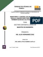 Aldo ManuscritoFinal261113