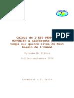 Memoire Djikou 06