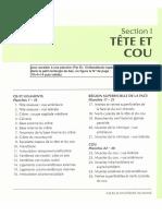 Anatomie-Tete-Et-Cou.pdf