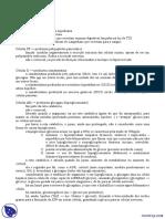 Pâncreas_-_Apostilas_-_fisiologia_pdf