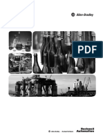 1734_Point_I_O.pdf