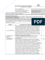direct instruction lesson plan template  4