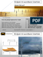 Ickinger Vortrag EnINNOV 2016 TU Graz