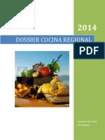 Manual de Cocina Regional Rancagua.pdf