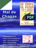Chagas - Copia