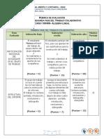 RUBRICA_ANALITICA_DE_EVALUACION-2016-1.pdf