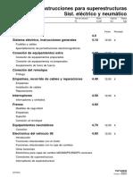 4. Sist elect. y neumat..pdf