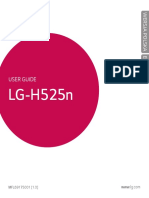 LG-H525n_POL_UG_Web_V1.0_150706