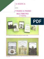 100529986-Passo-a-Passo-03.pdf