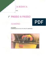 100529683-Passo-a-Passo-01