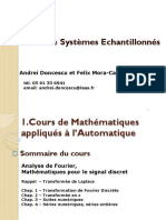 LesBasesMathematiquesdelAutomatique (1).pdf