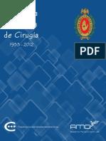 Libro-AMC-web_1.pdf