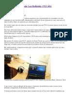 Li-fi Usando Luz Refletida_newton_braga