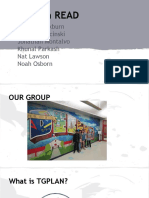 tgplan background slides pptx