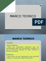 3.Marco Teorico