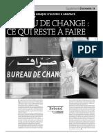 8-7197-7dce1757.pdf