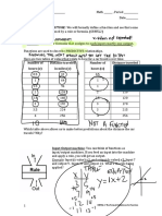 g8m5l2 g8- formal definition of a function