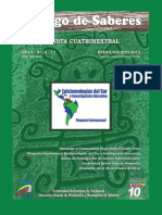 RDS+Nº+16-17+versión+web.pdf