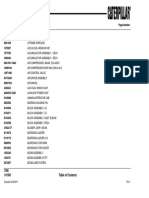BI011852-00-00-EN_CMPL_-_Parts_ER601508[1]