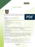 casa-das-mantas-43.pdf
