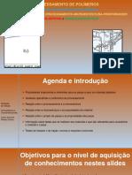7_microestrutura_propriedades