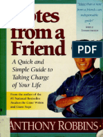 [Anthony_Robbins]_Notes_from_a_Friend_A_Quick_and(BookFi.org).pdf