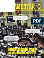 000036_parlamentario_1223.pdf
