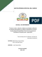 44 FACTORES SOCIALES, CULTURALES Y RELIGIOSOS QUE IMPIDEN LA UTILIZACIÓN DE MÉTODOS ANTICONCEPTIVOS EN MUJERES EN EDAD FÉRTIL EN EL SERVICIO DE GINECOLOGÍA DEL HOSPITAL MARCO VINICIO IZA DE LA PROVINCIA .pdf