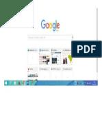 Ima-PDF