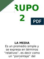 presentacion_2[1].pptx