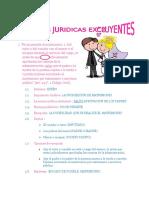 NORMAS_JURIDICAS_EXCLUYENTES__TRABAJO_2[1]