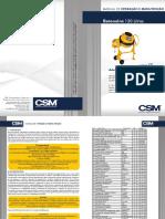 Manual CS 120_1419272368