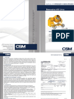 Manual CS 600 sem cacamba_1419340003.pdf