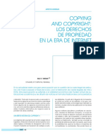 Mityc Publicaciones Pirateria Copyright 1P17 27_ Ei 360 5
