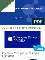 Inroduccion a Windows Server.pptx