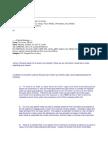 15.) John Cameron, Riccardo Rebonato, Bruce Jin Plan to Hide Known 2007 ABS CDO Losses